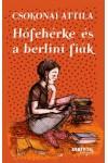 Hófehérke és a berlini fiúk (Egy hivatásos olvasó kalandozásai a gyermek- és ifjúsági irodalomban)