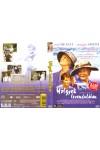 Hölgyek levendulában (DVD) *