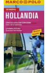 Hollandia (Új Marco Polo)
