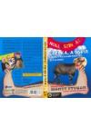 Holló színház - Etelka, a tapír (DVD)