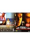Holtodiglan (DVD)