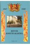 Honvéd Kossuth Akadémia 1947-1949