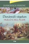 Hulló csillagok (Dunántúli végeken I.), Lazi kiadó, Szórakoztató irodalom