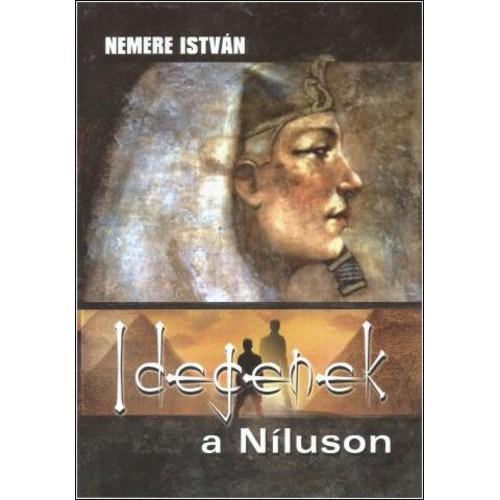 Idegenek a Níluson