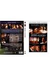 Idegenek Velencében (DVD)