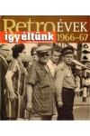 Így éltünk 1966-67 (Retro évek 7.)