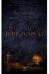 Isten veled, Jeruzsálem, Ulpius-ház kiadó, Szórakoztató irodalom