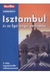 Berlitz zsebkönyvekkel a világ körül - 12 könyv egy csomagban