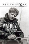 Jack London sorozat 16. - Matróz lóháton (Jack London életrajza)