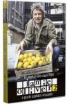 Jamie Oliver 2. - ...és egyszerűen csak főzz! 2. rész (DVD)
