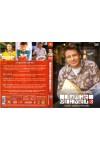 Jamie Oliver 3. - … és egyszerűen csak főzz! (DVD)