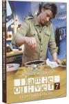 Jamie Oliver 7. - … és egyszerűen csak főzz! (DVD)