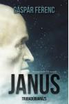 Janus (Trubadúrvarázs)