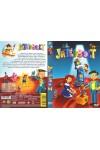 Játékbolt (DVD)