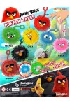 Játék - Angry Birds - Tüsilabda