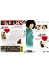 Játszik még a szív (DVD)
