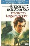 Jéghegyek népe 45. Marco legendája