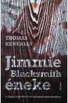 Jimmie Blacksmith éneke