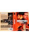 Jobbegyenes (DVD), Jasmin-River Kft. kiadó, DVD