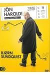 Jön Harold! (DVD)