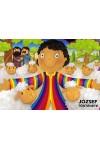 József története (lapozó)