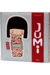 Jumi (Kokeshi)