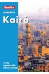 Kairó (Berlitz Zsebkönyv)