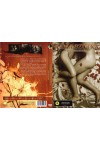 Káma-Szútra - Örömszerzés (DVD)