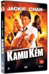 Kamu kém (Kamukém) (DVD)