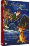 Karácsonyi kívánság (DVD)