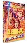 Karaoke - ABBA (DVD)