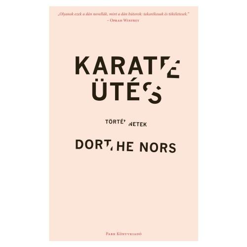 Karateütés (Történetek)