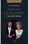 Károly és Kamilla - Egy szerelem története (Királyi házak)