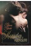 Kegyetlen szerelem (Melissa Moretti)