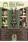 Kelet Kapuja III/1 (Történelmi folyóirat)
