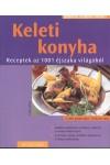 Keleti konyha (Receptek az 1001 éjszaka világából)