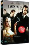 Kemény meló (DVD)