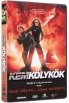 Kémkölykök 1. (DVD)