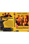 Kényszerszünet (DVD)