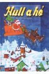 Hull a hó (Mondókák kicsinyeknek) keménytáblás