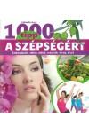 1000 tipp a szépségért, Pannon-Literatúra kiadó, Ajándékkönyvek, albumok
