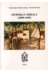 Muhoray Mihály (1898-1969)