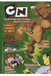 CN Könyvmagazin - 2009. június