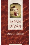 Japán díván, Kalligram kiadó, Irodalom