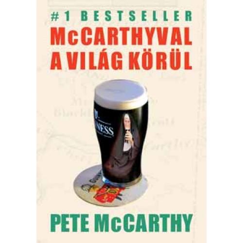 McCarthyval a világ körül