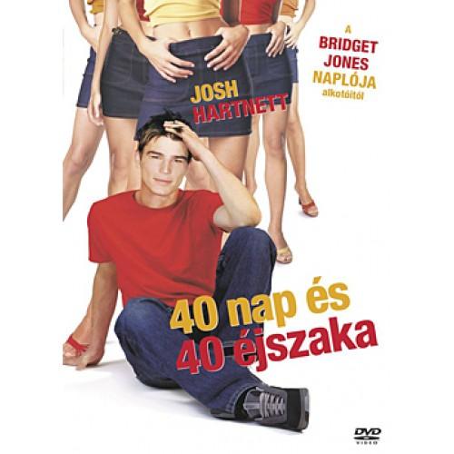 4 romantikus film egy csomagban