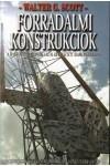 Forradalmi konstrukciók