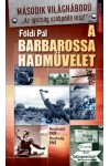 A Barbarossa-hadművelet