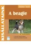 A beagle (Kisállataink)