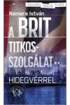 A brit titkosszolgálat